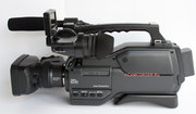 Видеокамера Sony HVR-HD1000E