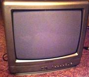 Телевизор Рубин 37М07-2,  диагональ 37 см