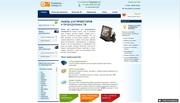 Продажа ламп для проектора и проекционного телевизора
