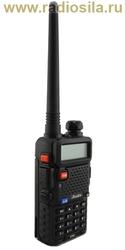 Портативная рация iRadio 558