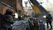 Зaкaчaю игры на PS4,  PS3,  PS VITA и PS TV (Лицензия).