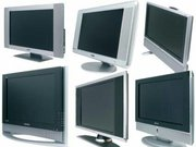 куплю нерабочий телевизор