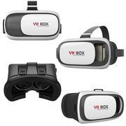 Шлем виртуальной реальности 3D VR Box