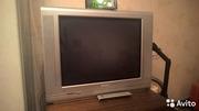 Продаю телевизор Philips 29pt8