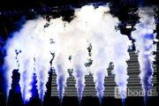 Генераторы холодного дыма
