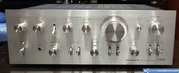 Pioneer SA-8800 MK II Hi-END