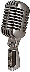 микрофоны SHURE и радиосистемы(беспроводные) SHURE